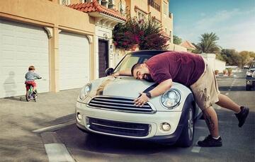 Что нужно делать после покупки машины с пробегом