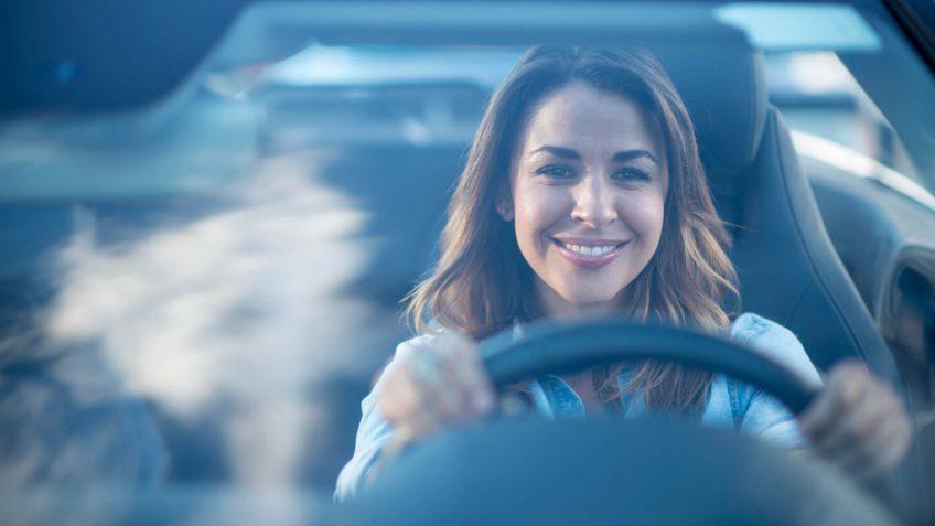 Эксперты рассказали, как меняется портрет покупателей подержанных машин