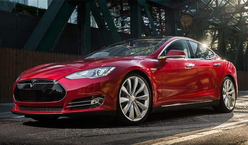 Tesla-Model-S-old