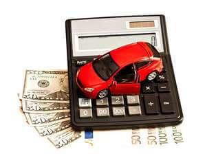 Сколько стоит поставить машину на учет