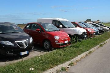 Оформление купли-продажи автомобиля: пошаговая инструкция
