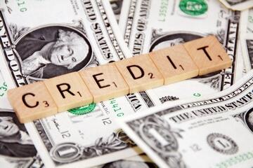 Как правильно оформить кредитный автомобиль