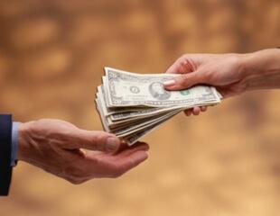 Передача денег покупка авто деньги в спб продажа авто