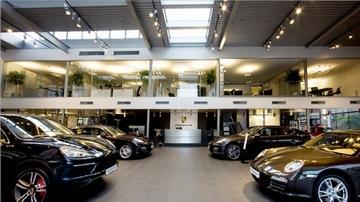 Можно ли продать автомобиль автосалону, и как это сделать