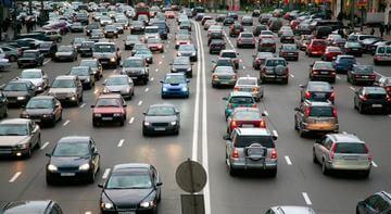Почему опасно покупать машины с минимальным пробегом