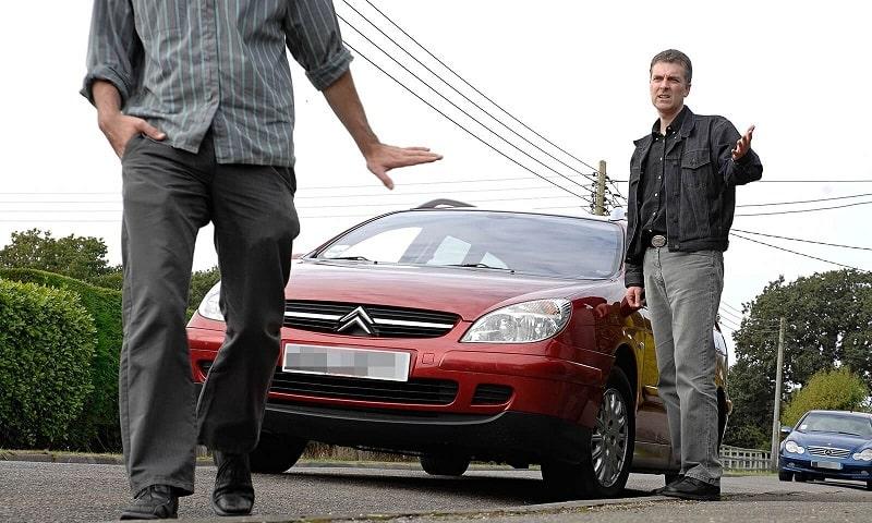 Когда и как можно вернуть автомобиль бывшему владельцу