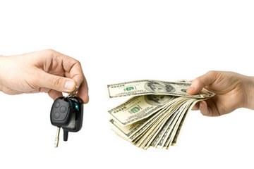 Советы о том, как выбрать оптимальное время для покупки автомобиля
