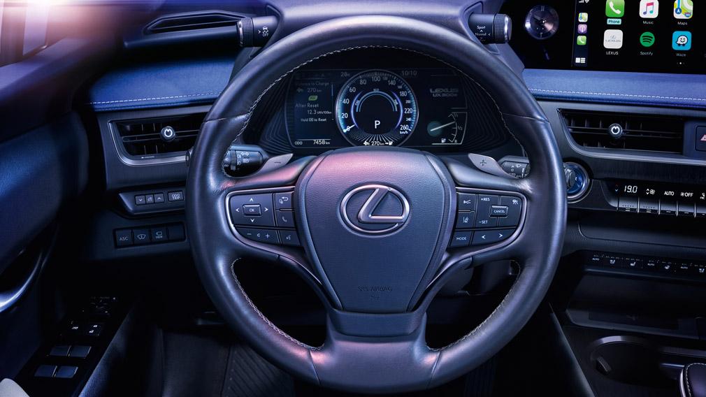 Lexus-UX-2019