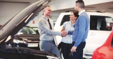 Можно   ли   продать   машину   без   техосмотра