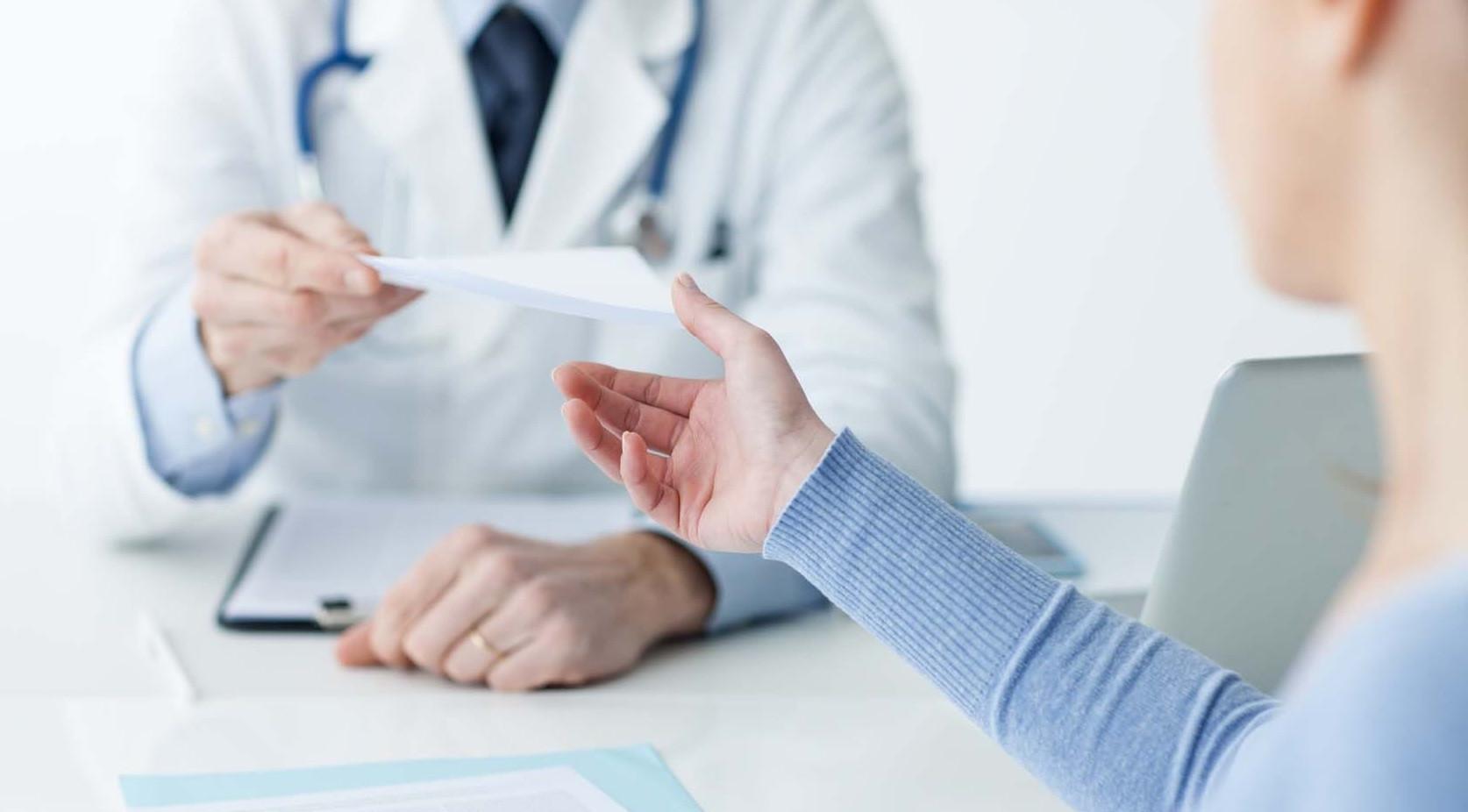Срок действия медицинской справки для водителя