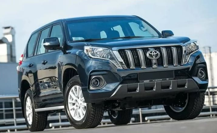 land-cruiser-prado