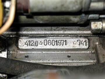 Как проверить авто на угон по Вин, Гос номеру и базе ГИБДД