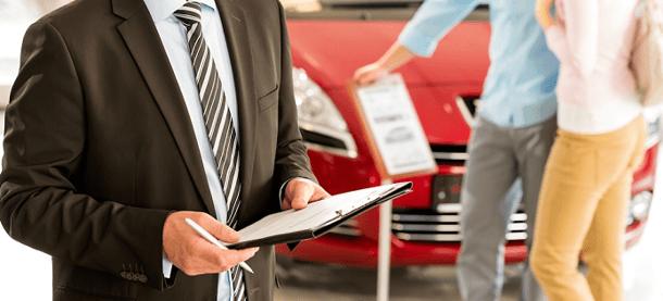 Как проверить машину на задолжность