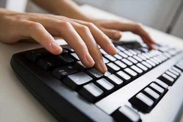 Электронный полис ОСАГО:  как оформить страховку через интернет