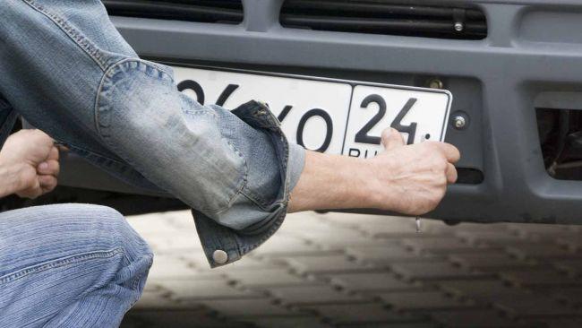Что делать, чтобы избежать проблем после продажи автомобиля