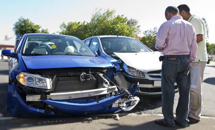 Почему иногда битые машины – это даже выгодно