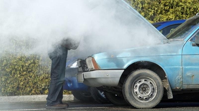 Проверки и наметанный глаз: как не пожалеть о покупке битого авто