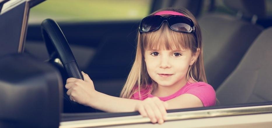 Со скольки лет можно идти в автошколу