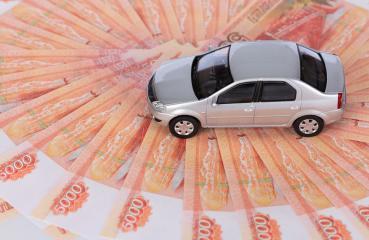 Снять машину с учета перед продажей