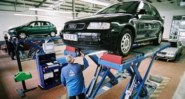 Как купить подержанный автомобиль - что проверить?