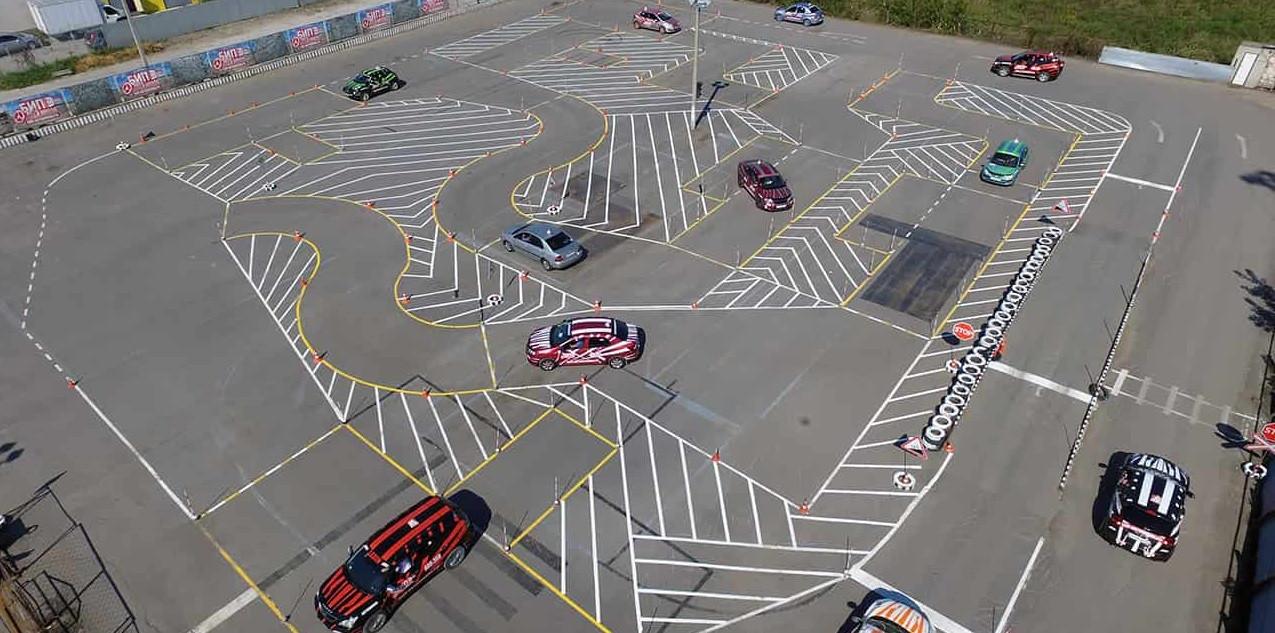 avtodrom-avtoshkoly