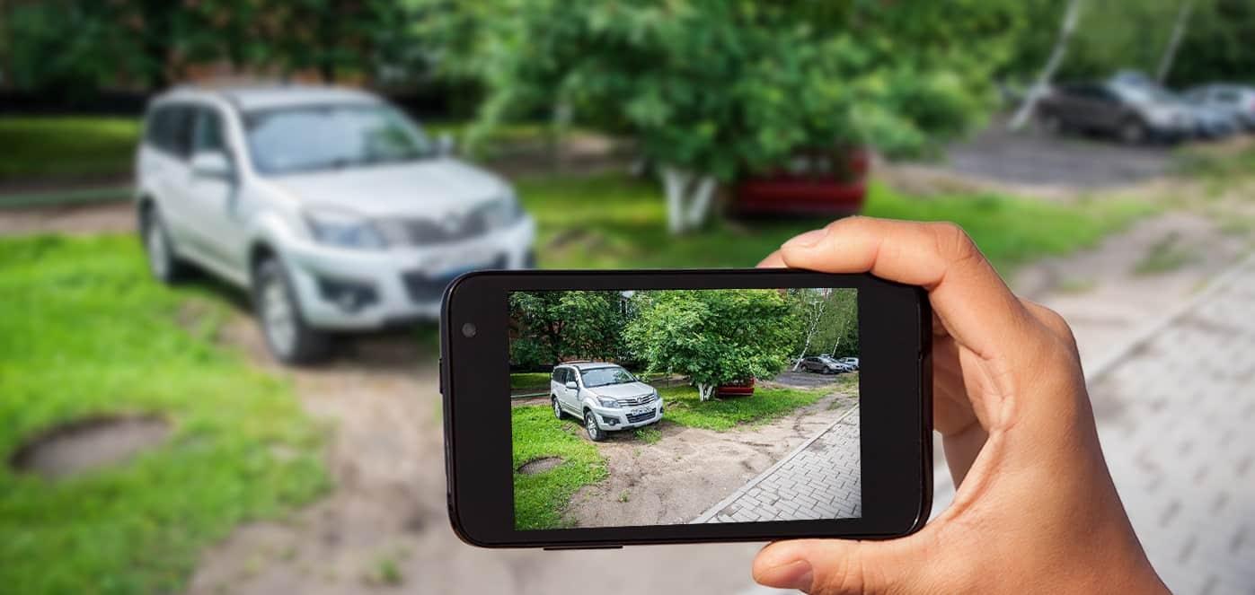 foto-avtomobila-na-telefon