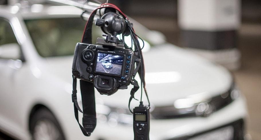kak-delat-foto-avto