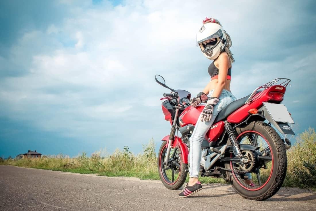 kak-poluchit-prava-na-motocikl