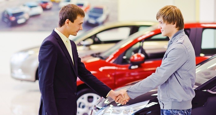 Как повлиять на стоимость авто