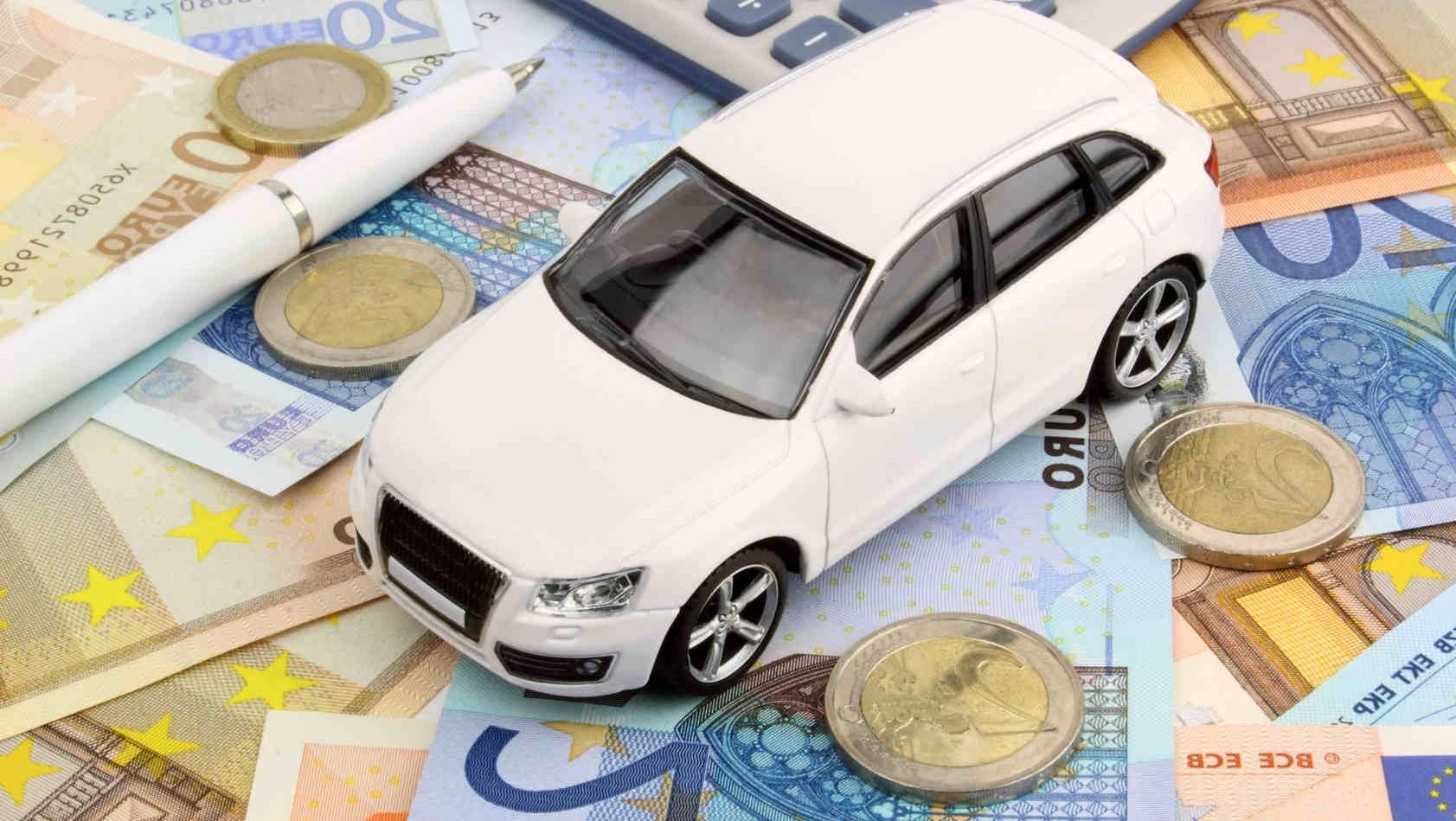 Как продать машину по доверенности
