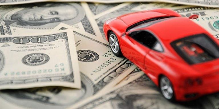 Как снизить цену на автомобиль при покупке