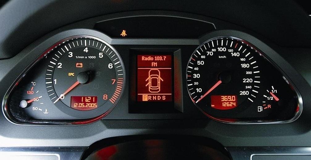 Как влияет пробег на стоимость автомобиля