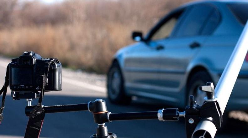 kolichestvo-foto-avto