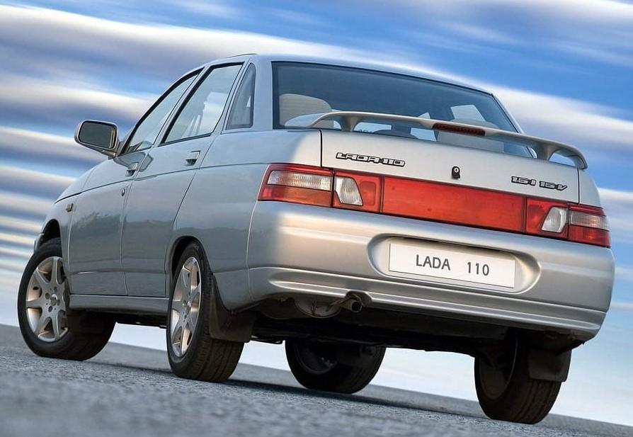 lada-vaz-2110-podveska