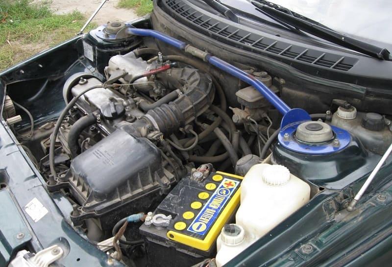 motor-2110