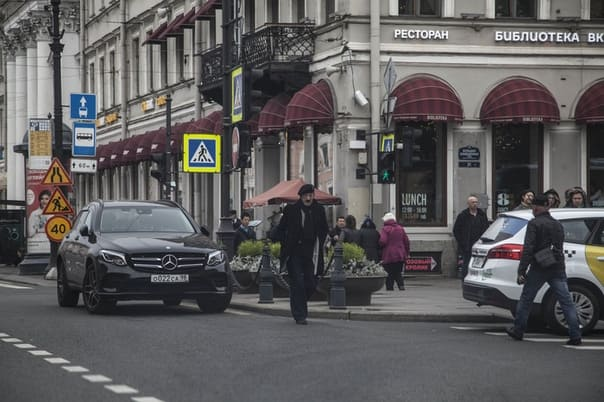 avtokod-proveril-avtomobil-boyarskogo-priparkovannyj-na-vstrechke