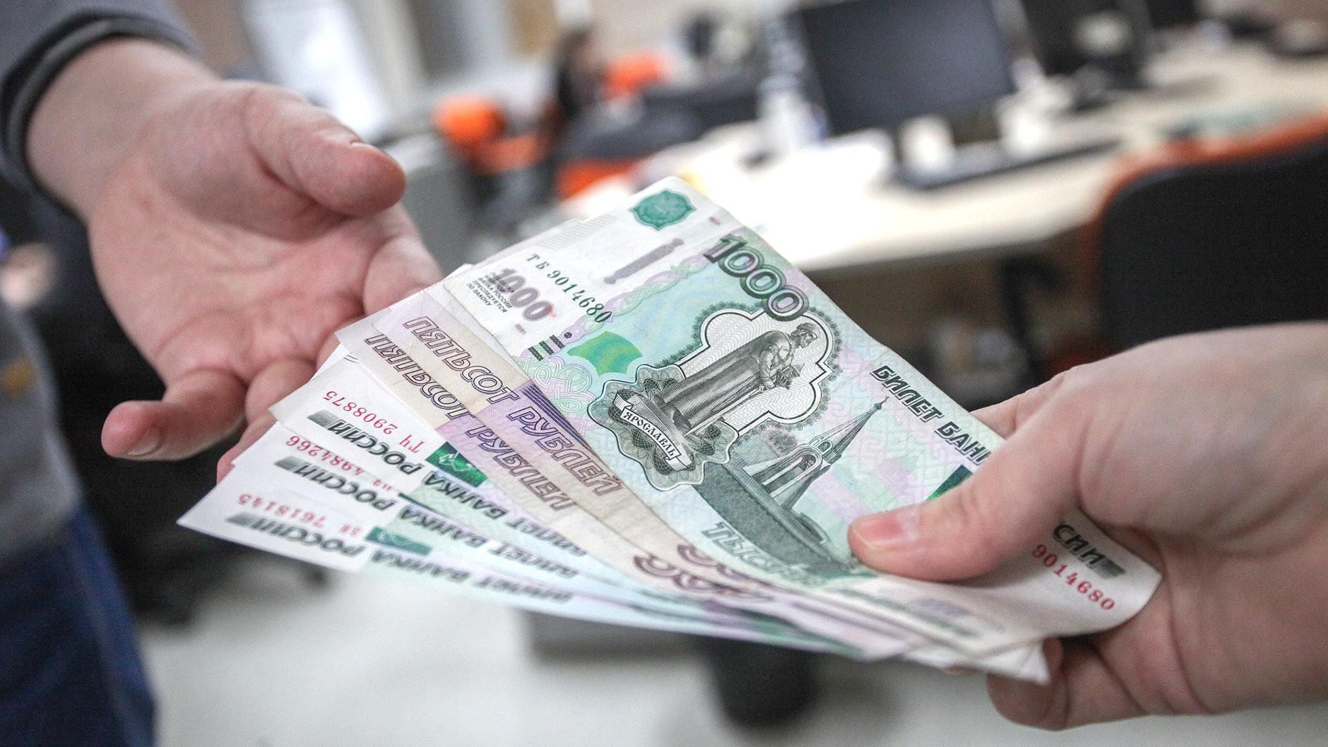 Можно ли вернуть деньги по осаго если авто продано ломбард продажа комиссионной техники москва