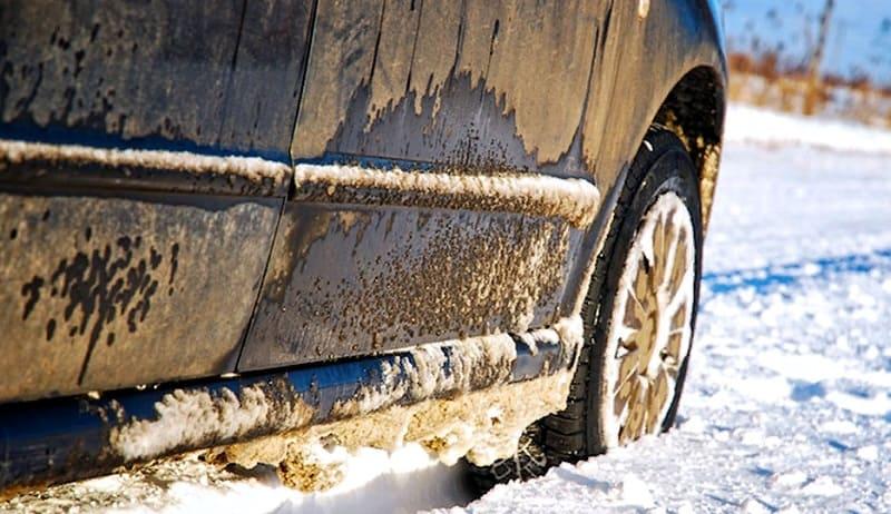 avto-v-snegu