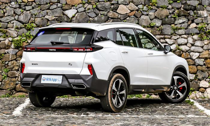 Santa-fe-Hyundai
