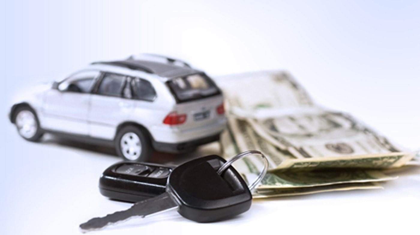 продать автомобиль по новым правилам