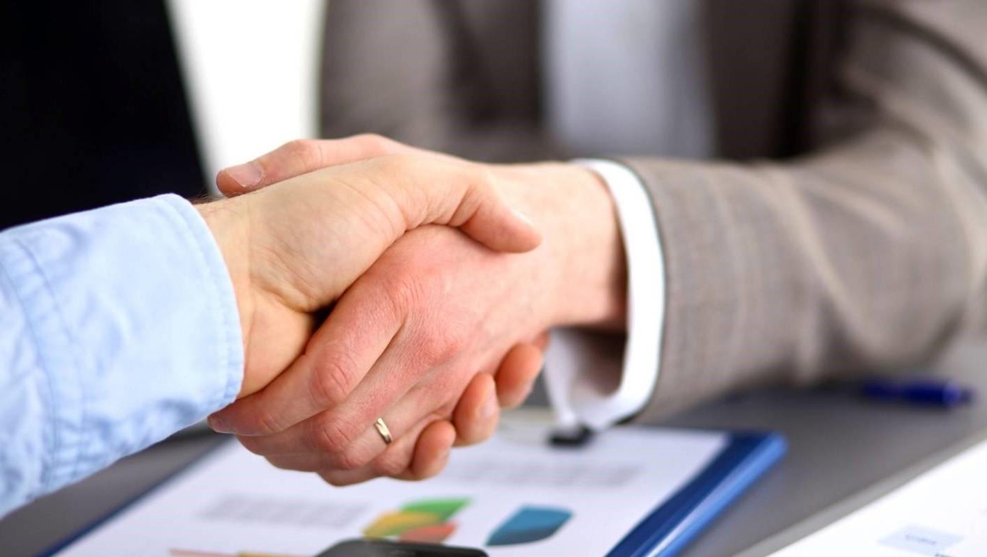 продажи через генеральную доверенность