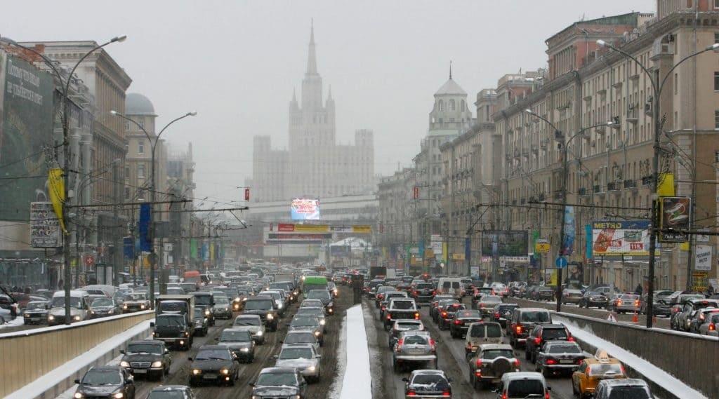 spetsialisty-nazvali-samye-populyarnye-avto-v-rossijskikh-megapolisakh