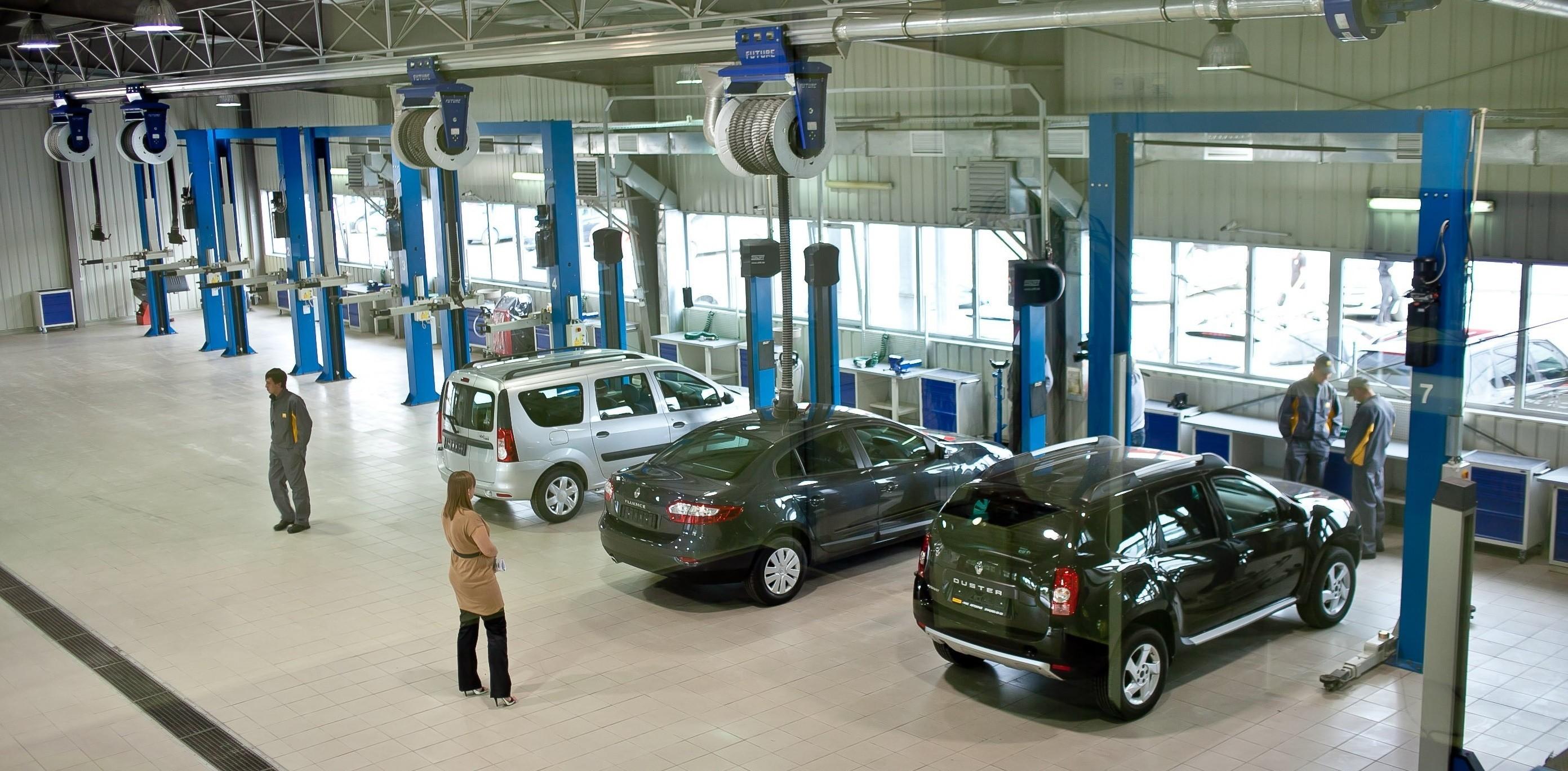 Как проверить диагностику автомобиля в домашних условиях