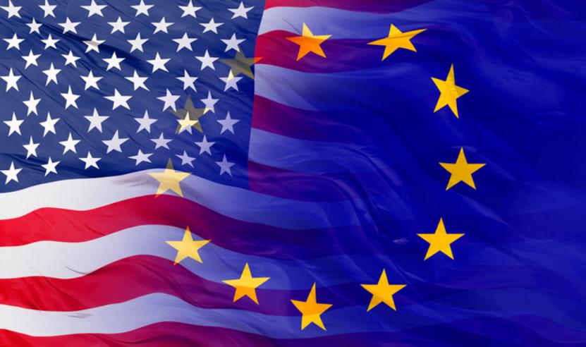 df885cfe57249 Экономика России сейчас находится на стадии восстановления после кризисов,  в то время как экономическая ситуация в Европе и особенно в Америке смотрит  на ...