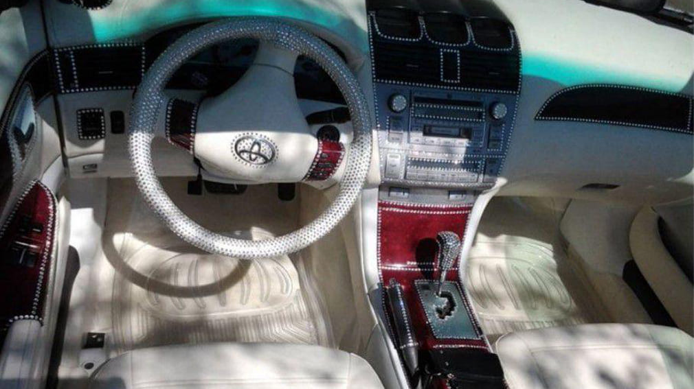 Toyota-Camry-Solara-06