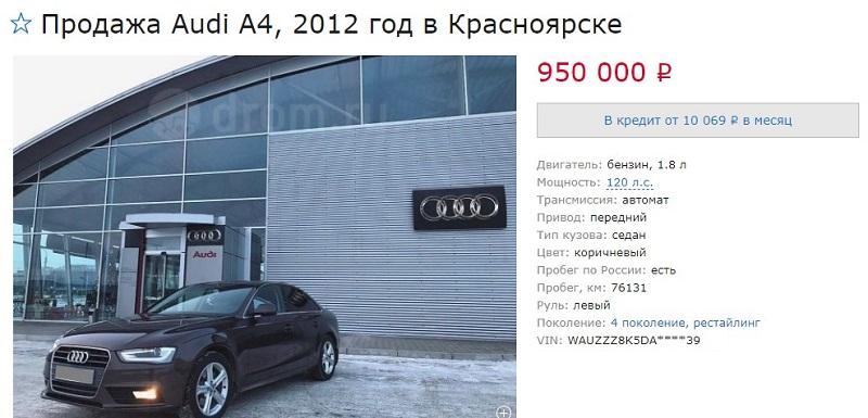 райффайзенбанк официальный сайт москва кредит