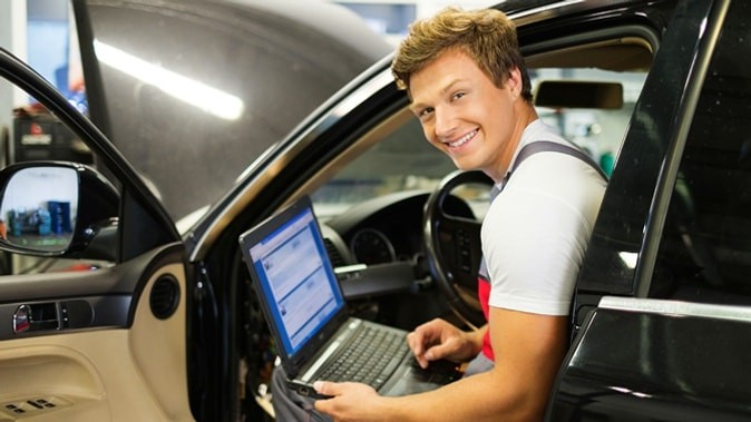 Что нужно делать при продаже машины